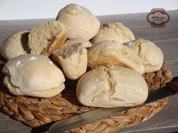 Pan de leche desayunos 2