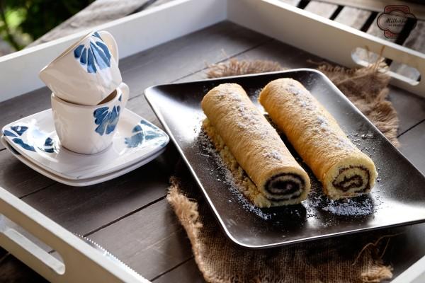 rulos-chocolate-y-frambuesa-1