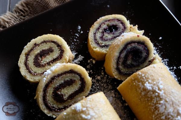 rulos-chocolate-y-frambuesa-3
