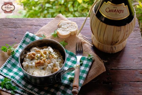 risotto-quesos-1